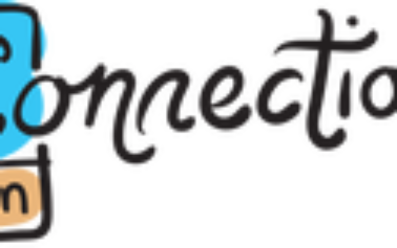 rsz_1connection-logo-hand_1