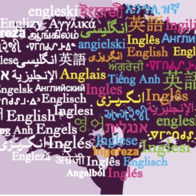 The Many Languages of CTeen