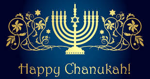 How We Experience The Miracles of Chanukah Everyday