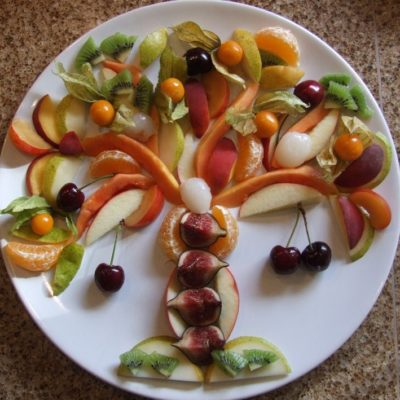 Amazing Fruits To Try